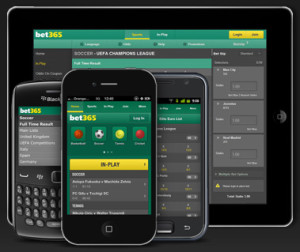 bet365_mobil_betting