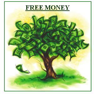 gratis_penge