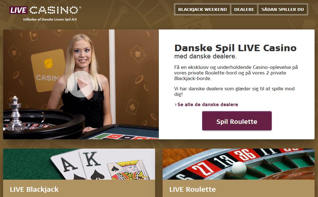 danske_spil_live_casino_hjemmeside