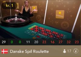 danske_spil_live_roulette